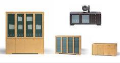 Elledue Arredament – купить мебель итальянской фабрики Elledue Arredament из Италии по низким ценам в PALISSANDRE.ru Shed, Outdoor Structures, Barns, Sheds