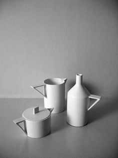 Elisa Ossino Studio - More beautiful product design on http://www.stylingblog.nl