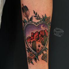 Dope Tattoos, Dream Tattoos, Future Tattoos, Body Art Tattoos, Small Tattoos, Tatoos, Tasteful Tattoos, Arm Tattoo, Cowboy Boot Tattoo