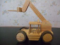 http://images.forum-auto.com/mesimages/876553/DSCF4762.jpg