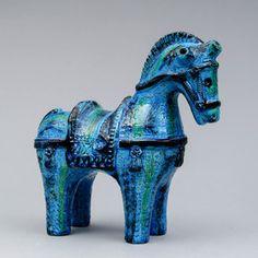 ALDO LONDI BITOSSI CERAMICHE, figuriini. Nintendo 64, Danish Modern, Aldo, Mid Century, Antiques, Antiquities, Antique, Old Stuff, Retro