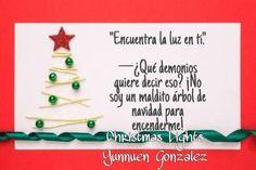 Christmas Ornaments, Holiday Decor, Home Decor, Xmas, Decoration Home, Room Decor, Christmas Jewelry, Christmas Baubles, Christmas Decorations