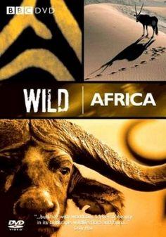 Дикая Африка — Wild Africa (2001) http://zserials.tv/dokumentalnye/wild-africa.php  Год выпуска: 2001 Страна: Великобритания Жанр: документальный Продолжительность:6+ выпусков Описание Сериала:  Африка - это старейший континент нашей планеты, колыбель цивилизации. Несмотря на свой почтенный возраст, более 270 миллионов лет, этот омываемый океанами материк является пожалуй единственным, сохранившим гармонию с природой и не подвергшимся разрушительному влиянию человеческой деятельности…