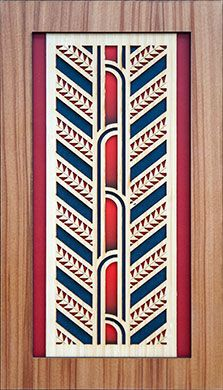 Wood carving is a sacred art form for Maori from hand made wearable art and necklaces to weapons, gift boxes, intricate wall art and traditional sculptures. Maori Designs, Metal Sculptures, Bronze Sculpture, Wood Sculpture, Maori Patterns, New Zealand Art, Jr Art, Turtle Painting, Maori Art