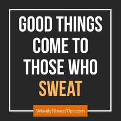 Fitness Inspiration Images and Workout Motivation Quotes Motivational Pictures, Motivational Quotes For Working Out, Fitness Motivation Quotes, Weight Loss Motivation, Group Fitness, Fitness Tips, Fitspiration, Fun Workouts, Fitness Inspiration