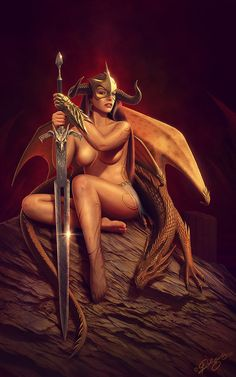 Goddess Ninazu ( Sumerian ) The Great Mother who holds in her arms the souls of all the dead between incarnations.