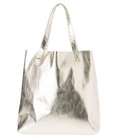 Laukku 26,95€ Shoulder Bag, Tote Bag, Bags, Handbags, Shoulder Bags, Carry Bag, Taschen, Tote Bags, Purse