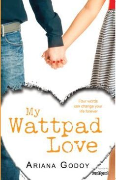 "Read ""My Wattpad Love"" #teen-fiction #romance Read this in three days! #ExcellentStory <3"