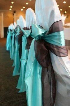 BRONZE BUDGET BRIDE - A network of mini budget brides...