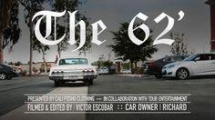 Chevy Impala :: CALI FO$HO Clothing