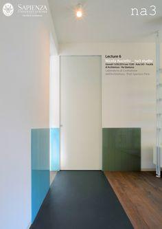 #lecture #na3_studio #univerità #university #lasapienza #interiors #architecture