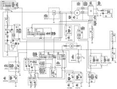 2beb7c85938f2a853b267ad136687f90  Way Switch Wiring Diagram Automotive on three switches one light diagram, four way switch diagram, 3 way switch schematic, 3 way switch electrical, volume control wiring diagram, gfci wiring diagram, 3 way switch wire, 3 way switch lighting, 3 way switch getting hot, easy 3 way switch diagram, 3 way switch help, 3 way switch with dimmer, 3 way switch troubleshooting, 3 wire switch diagram, 3 way light switch, two way switch diagram, 3 way switch installation, circuit breaker wiring diagram, 3 way switch cover,