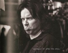 John Norum Europe Band, Joey Tempest, Blues, Pumping, Speakers, Life, Fictional Characters, Rock, Christmas Figurines