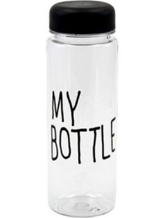 Lucky lu Mini bottle Plastic Small Bottles Portable vinaigrette bottle Bento Soy Sauce Case Container with Dropper Animals