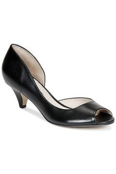 İskarpin ayakkabılar Buffalo QUATTRA #modasto #giyim #moda https://modasto.com/buffalo/kadin/br3113ct2