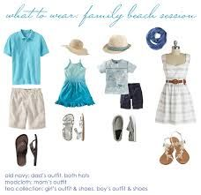 what to wear family photo session - beach theme Family Photos What To Wear, Summer Family Photos, Family Beach Pictures, Beach Pics, Family Pics, Fall Family, Family Posing, Family Beach Session, Beach Sessions