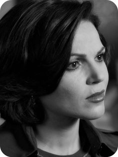 Awesome Regina (Lana) Once S2