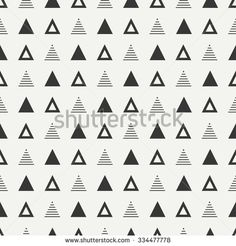 Geometric Pattern Stock Photos, Images, & Pictures | Shutterstock