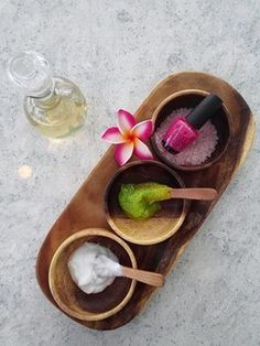 HAPPY HOUR is from 4pm to 7pm tonight. Stop by for a hot oil pedicure!  Services are 10% off.  THE NAIL SALON 1700 N. Semoran Blvd. Unit 100 Orlando, FL 32807