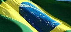 Tecnológica brasileira investe 1 milhão de euros e cria 50 empregos em Lisboa. A Gio Libertà Europa, empresa tecnológica com capitais brasileiros, escolheu a capital portuguesa como sede mundial, num investimento de um milhão de euros só no primeiro ano que possibilita a criação de mais de 50 empregos directos.