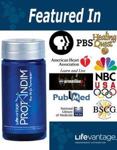 protandim ingredients | ... of protandim protandim patents what people are saying about protandim