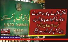 http://www.hotlinenews.pk/pakistan_38889.html