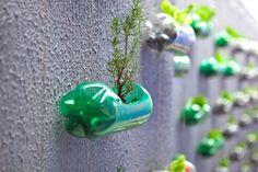 plastic-bottles-recycling-ideas-9