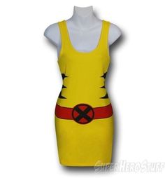 I own this, and I wear it often to work with black leggings and tall boots :)