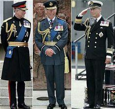 경찰 제복 Military Police, Military Weapons, Military Fashion, Mens Fashion, Fashion Outfits, Police Uniforms, Men In Uniform, Prince Of Wales, Cosplay