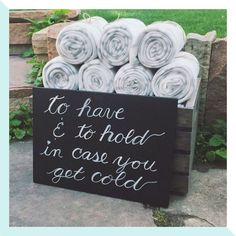 Amazing IKEA Hacks and DIY's that will save you money on your wedding day - Wedding Decorations - Mariage Beach Wedding Favors, Unique Wedding Favors, Bridal Shower Favors, Wedding Favours Winter, Handmade Wedding, Autumn Barn Wedding, Christmas Wedding, Wedding Ideas For Guests, Cheep Wedding Ideas
