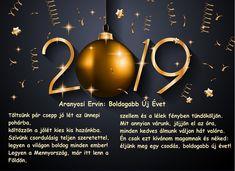 Jó reggelt! Legyen szép a napod!,Jó reggelt! Legyen szép a napod!,Jó éjszakát,szép álmokat!,Emlékezz mindenre,Jó reggelt! Legyen szép a napod!,Jó reggelt! Legyen szép a napod!,Jó éjszakát,szép álmokat!,Hello január!,2019,Jó reggelt! Legyen szép a napod!, - yulchee Blogja - Dsida Jenő, Babits Mihály,A nap idézete,A nap idézete/Lucien del Mar/,A nap verse,Ady Endre,Anthony de Mello,Anyáknapja,Az életről,Baranyi Ferenc,Bella István,Bényei József,Buddha,Csernus Imre,Dsida Jenő,Ébresztő bölcsességek About Me Blog, Jena, Osho, Movies, Movie Posters, Films, Film Poster, Cinema, Movie