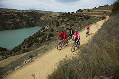 Otago Central Rail Trail (Central Otago) - 2020 All You Need to Know Before You Go (with Photos) - Central Otago, New Zealand Central Otago, South Island, Online Tickets, Family Holiday, Holiday Ideas, New Zealand, Trip Advisor, My Photos, Trail