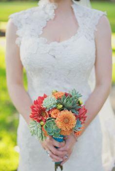 Allure Bridals Style 8764 - Wedding Photography: Melissa Brandman Photography