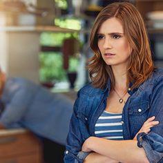 How to Spot and Defuse Passive-Aggressive Behavior