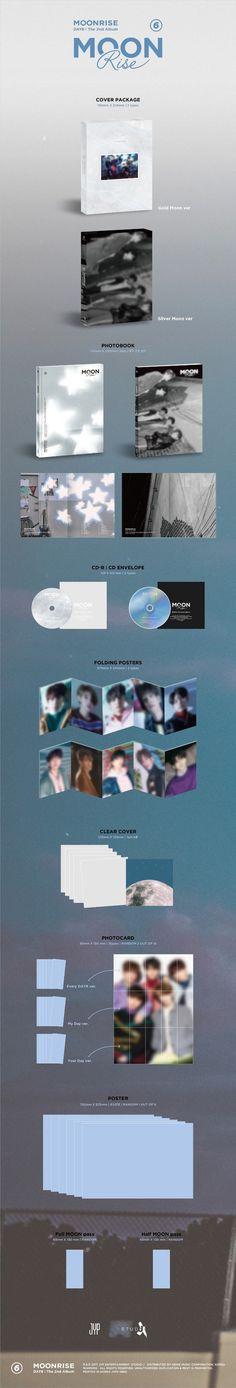 Diecisiete 2nd mini álbum chicos ser mansae Vernon foto tarjeta de tipo a oficial K-pop.