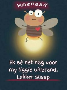 Koenaait Good Night Wishes, Good Night Quotes, Night Pictures, Morning Pictures, Afrikaanse Quotes, Goeie Nag, Good Morning Picture, Special Quotes, Strong Quotes