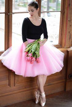 BohemianTailors / Strictly tutu! Tutu, Ballet Skirt, Skirts, Handmade, Pictures, Fashion, Photos, Moda, Skirt