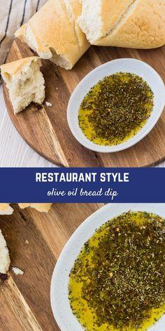 Italian Appetizers, Appetizer Recipes, Bread Appetizers, Cold Appetizers, Recipes Dinner, Sauce Recipes, Cooking Recipes, Healthy Recipes, Cooking Tips