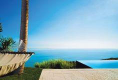 Mia Resort in Vietnam