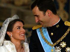 Un recorrido por la biografía de don Felipe, el Príncipe mejor preparado para reinar