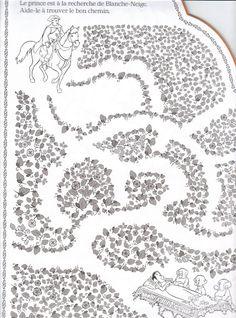 Mihify 50 Feuilles /à Gratter Papier Gratter pour /Écriture Dessin Gratter pour Enfants Carte a Gratter Enfant avec 4 R/ègles de Gabarit pour Gabarit de Dessin et 5 Stylets en Bois et 1 taille-crayon