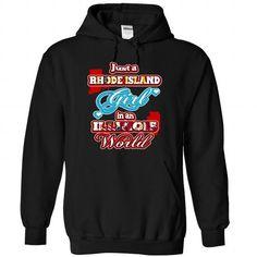 JustXanh003-043-ILLINOIS - #sweatshirt fashion #sweater upcycle. WANT => https://www.sunfrog.com/Camping/1-Black-83644780-Hoodie.html?68278