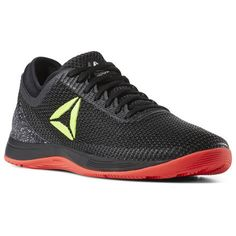 Euc Ladies Reebok Sneaker Shoes Size 7.5 Women's Shoes