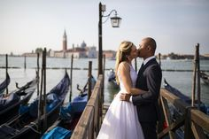 It was my honour to travel to Italy to take wedding photos in Verena & Mark's dream destination - Venice. Italy Travel, Venice, Wedding Photos, Wedding Photography, Marriage Pictures, Wedding Shot, Wedding Pictures, Bridal Photography, Bridal Photography