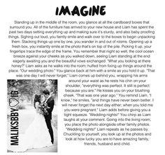 Liam Imagine