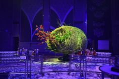 Last week, the 4 Shangri-La City Hotels namely, Shangri-La at The Fort, Edsa Shangri-La, Makati Shangri-La and Hotel Jen Manila hosted a one-of-a-kind dinner Shangri La, Makati, Fabulous Foods, Events, Party, Table, Fun, Parties, Tables