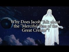 When Does the Book of Mormon First Talk About the Plan of Salvation?   Book of Mormon Central