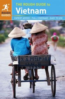 Vietnam: an intoxicating country full of stunning sights, sizzling beaches and sumptuous food. It's a country bound to make an impacton you, no matter where...