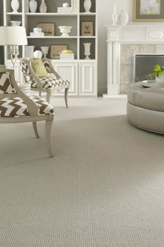 Discount Carpet Runners For Hall Carpet Diy, Best Carpet, Modern Carpet, Carpet Ideas, Carpet Trends, Cheap Carpet, Carpet Decor, Outdoor Carpet, Carpet Types
