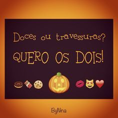 frases doces - Google Search